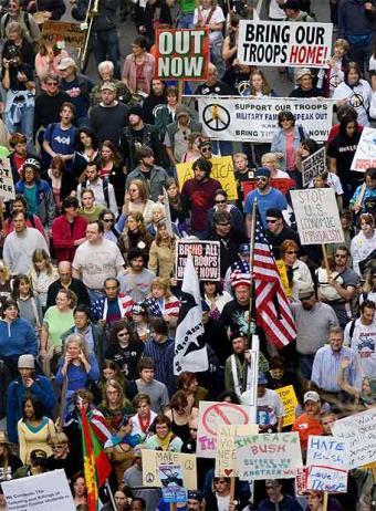 Protesta_guerra_Irak_.jpg