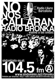 RADIO BRONKA 104.5 (72).png