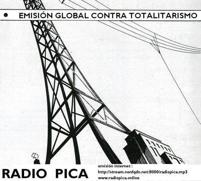 RADIO PICA.JPG
