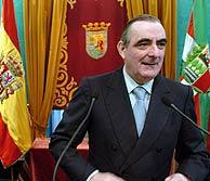 Ramon rabaneda.jpg