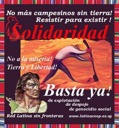 Red_Latina_68kb.jpg.jpg