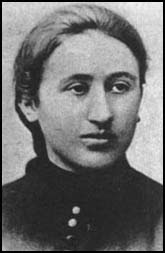 Rosa Luxemburg 2.jpg