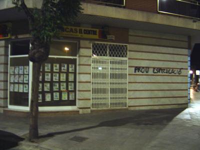 Sant Joan_01.JPG