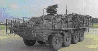 Stryker uses uranium ammo.JPG
