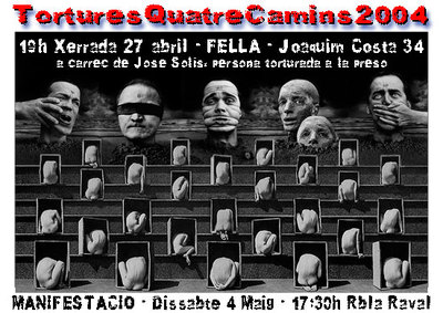 Xerrada-torturasFELLA2web.jpg