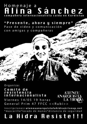 ___Alina_Homenaje 2021.jpg