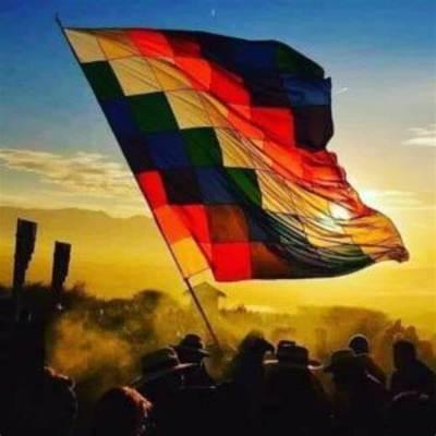 ___Bolivia nuestra.jpg
