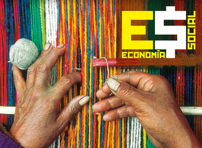 ____Revista_Economia Social.jpg