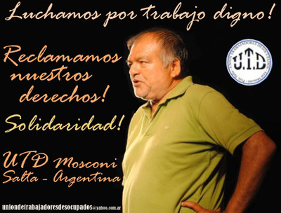 _____UTD_Mosconi_Salta_Argentina.jpg