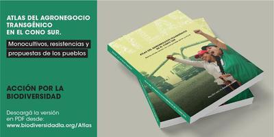 ______Atlas-del-Agronegocio-Transgenico-en-el-Cono-Sur.jpg