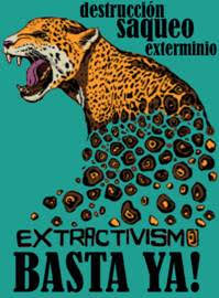 ______Extractivismo.jpg