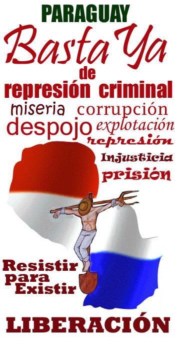 ______Paraguay_BastaYa_.jpg