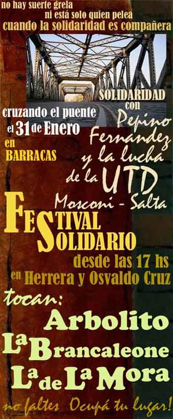_________Solidaridad_La de Barracas_2013 arg.jpg