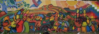 _______mural.jpg