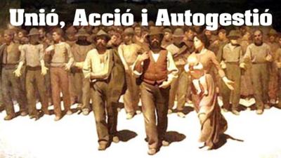 ____unio accio_Autogestio.png