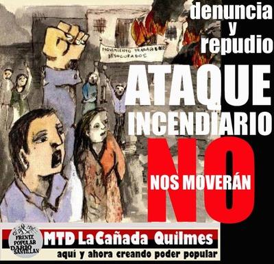 _b_NO_MTD_Quilmes.jpg