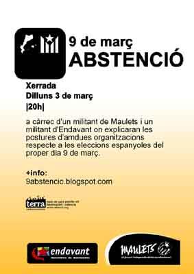 abstencio9c2.jpg