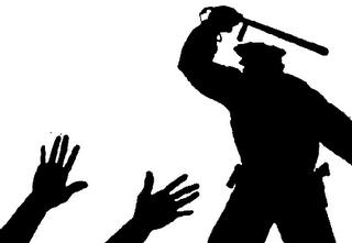 abuso2bpolicial2b152bm.png
