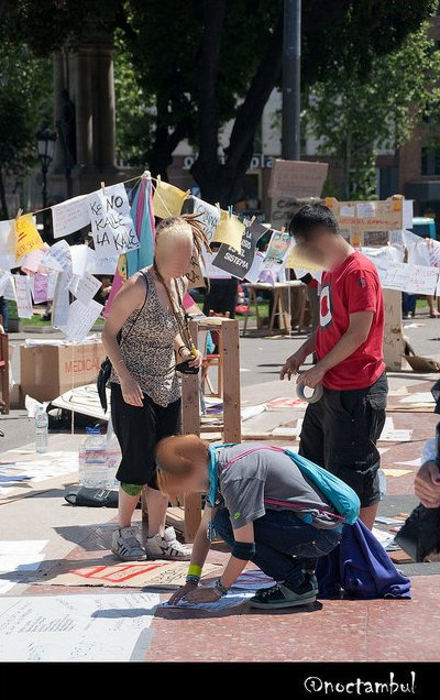 acampadabcn111.jpg