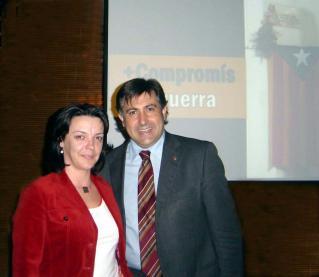 acte-puigcercos-2007-jpg.jpg