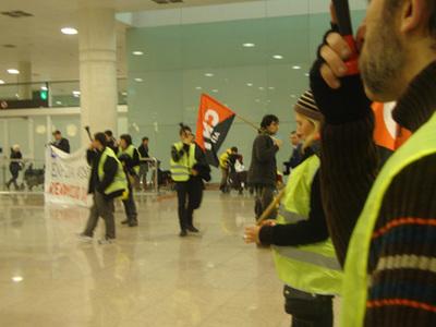 aeroport04.jpg