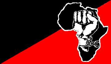 african_anarchism.jpg