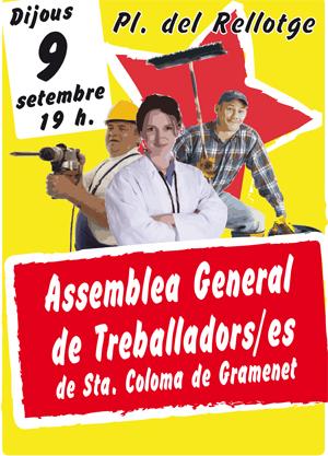 assemblea treballadors.jpg