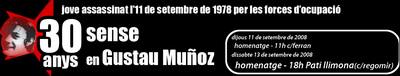 banner-gustau1-1.jpg