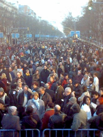 barcelona_2003-02-15_arribada2.jpg
