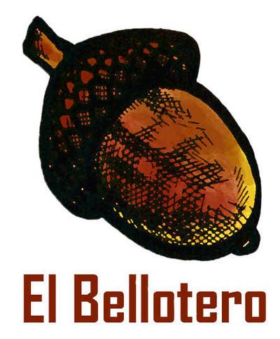 bellotero_bueno.jpg