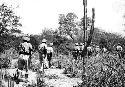 bolivia_facts_history_chaco_war_britannica2.jpg