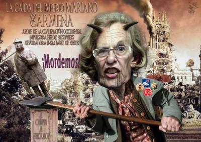caida-imperio-mariano-real-web1.jpg