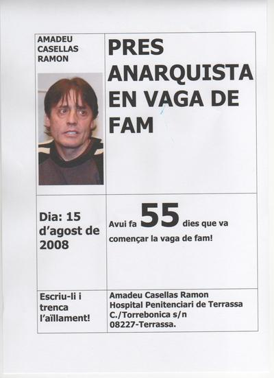 calendari vaga de fam, Amadeu Casellas.jpg