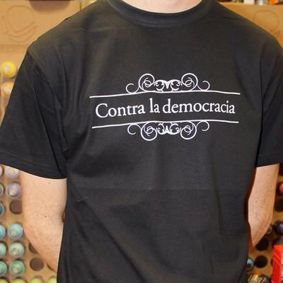 camiseta-contra-deLANTE-copia.jpg