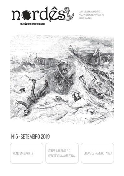 capa-Nordês-n15-setembro-2019-1.jpg