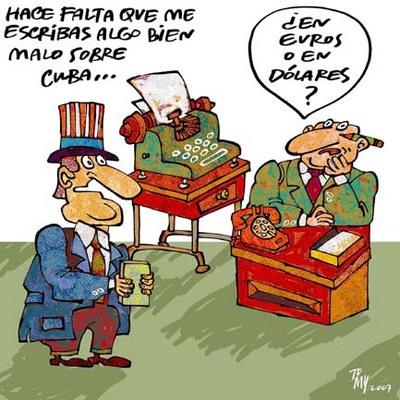 caricatura111c.jpg