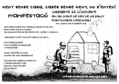 cartel-1.jpg