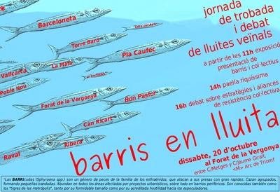 cartel-barris_A4.jpg