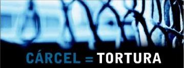 cartel-campac3b1a-jpg1.jpg