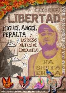 cartel-peraltaweb.jpg