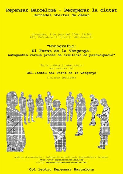 cartel2-3a-72.jpg