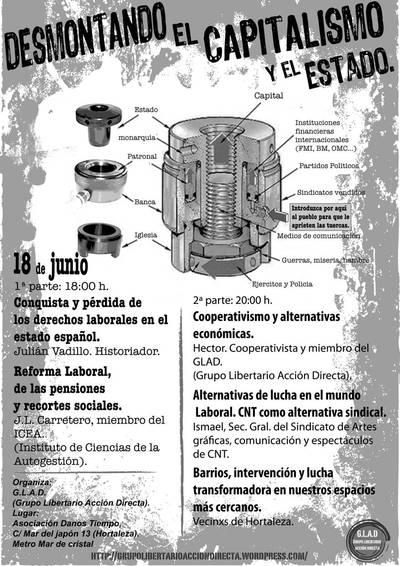 cartelGLAD_hortaleza_web.jpg