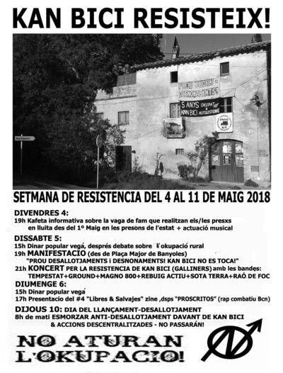 cartel Actividades semana resistencia kan bici.jpg