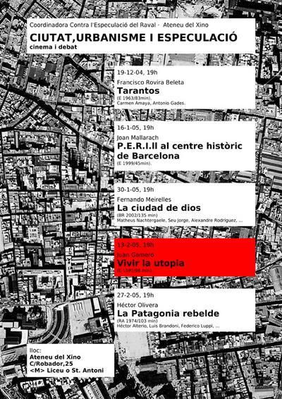 cartel_cine3-5-72.jpg