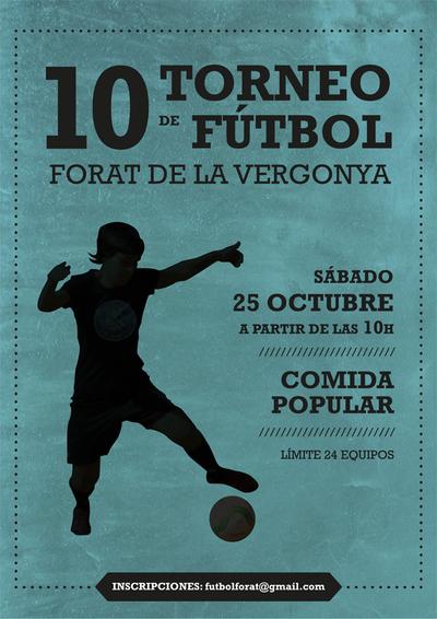 cartel futbol forat_baja.jpg