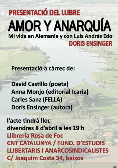 cartel libro Doris.PNG