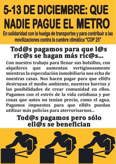 cartel metro 5-13.jpg