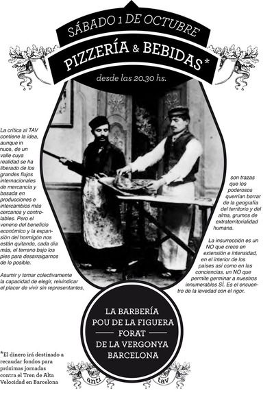 cartel_pizza.jpg