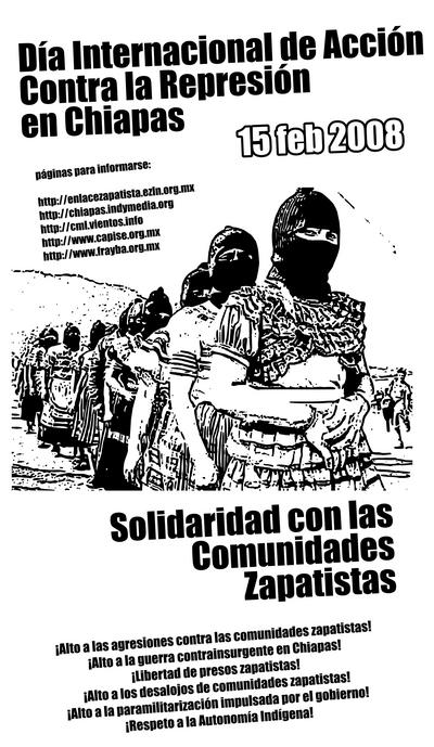 cartel solidaridad zapatistas.jpg