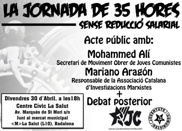 cartelacto35hbdn(1).jpg